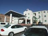 Motel 6 Moab Ut