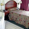 Motel 6 Adrian Mi