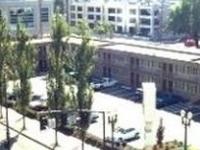 Motel 6 Portland Downtown
