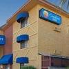 Motel 6 Van Nuys