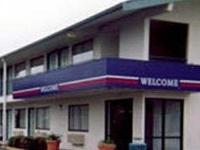 Motel 6 Salinas Southmonterey