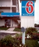 Motel 6 Chicago Northwestroll