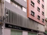 Nh Cristal