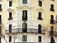 Nh Embajada