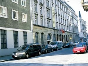 Nh Luzern