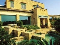 Nh Venus Sea Garden Resort