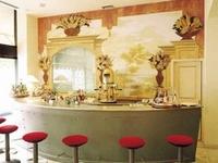 Nh Grand Hotel Verdi Milan