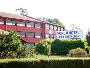 Forum Hotel Genas