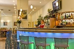 Eurohotel Praha