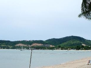 Como Resort