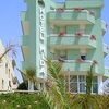 My One Hotel Carpi
