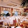 Hotel Omni Mont Royal