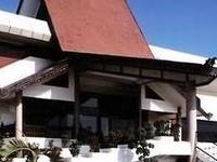 Swiss Belhotel Borneo Banjarma