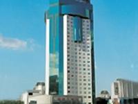 Yue Du Hotel