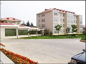 Phoenix Garden Hotel
