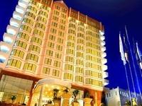 Swiss Belhotel Borneo Samarind