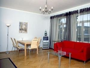 Nevsky Holiday Apartments