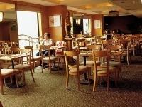Dorsett Seaview Hotel