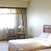 Gloria Plaza Hotel Suzhou