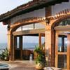 Vallarta Shores Condo Hotel