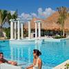 Royal Suites Yucatan