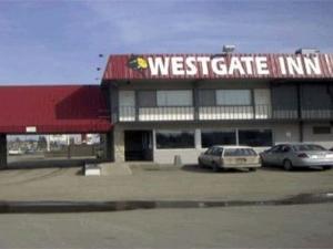 Westgate Inn Motel