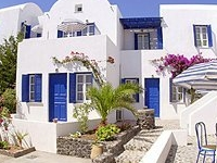 Scorpios Beach Studios And Apa