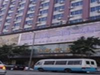 Wings Hotel