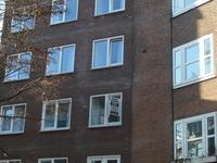 Bronckhorst Hotel Amsterdam Ou