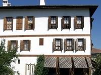 Hotel Gulevi