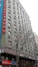 Selvi Hotel