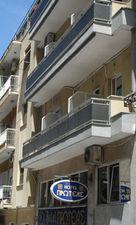 Proteas Hotel