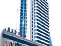 Lanyu Business Hotel
