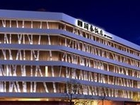 Gotel Capital Hotel