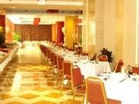 5 Star Shanxi Grand Hotel