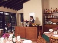 Casa Hotel Zuetana 109