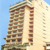 Royal Marshal Hotel