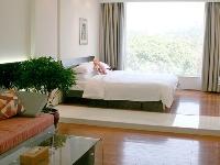 Jinzhou Business Hotel
