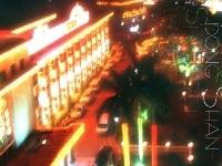 Dong Shan International Hotel