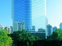 Globelink International Hotel