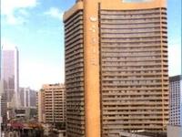 Guangzhou Jinying Hotel