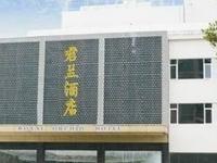 Pan Yu Junlan Business Hotel