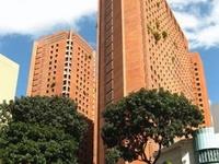 Apartments Executive Flats