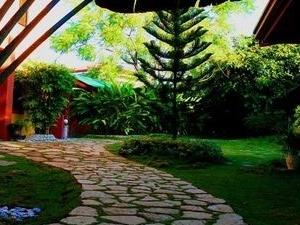 Parkside Alta Cebu Resort