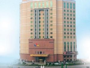 Huatian International Hotel