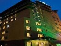 Hanyi Chinese Art Hotel
