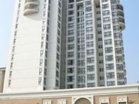 Yu Xin Business Hotel