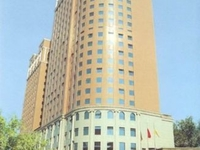 Liangyun International Hotel
