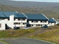 Hotel Edda Egilsstadir