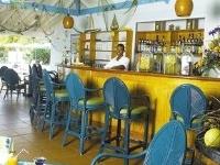 Karibea Resort Sainte Luce
